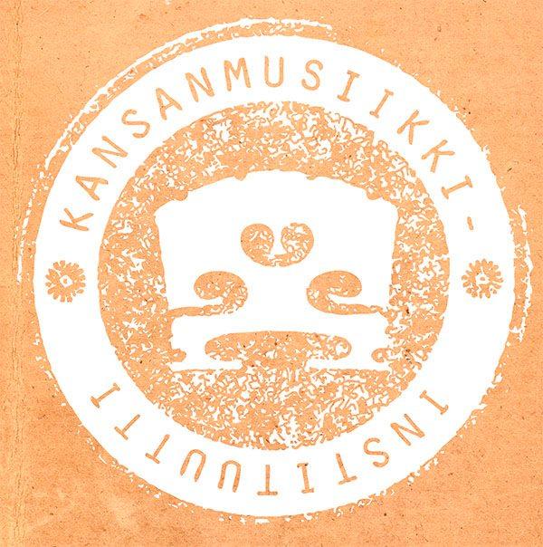 Kansanmusiikki-instituutti lomailee 23.12.-3.1 / Finnish Folk Music Institute is on vacances 23.12.-3.1.